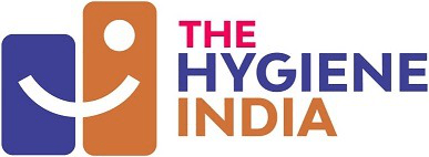 The Hygiene India | For Healthy Bharat